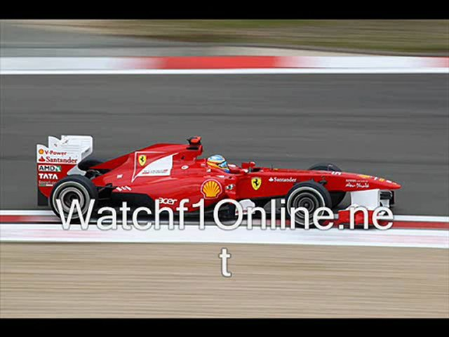 Part 1. Top 10 Sites to Watch Formula 1 Live