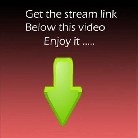 Free online live sex videos in Australia
