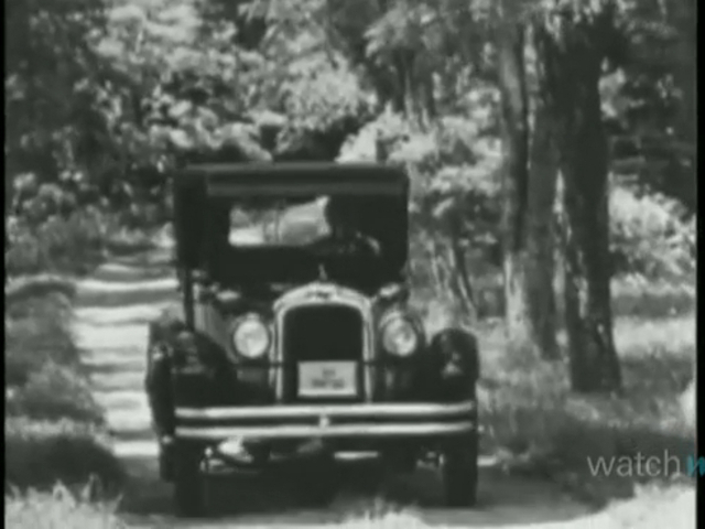 the history of general motors popscreen. Cars Review. Best American Auto & Cars Review
