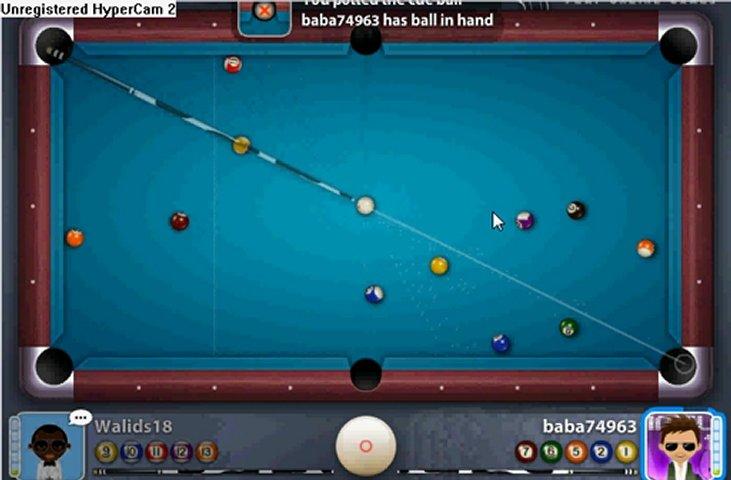 Egwwzg1vmti o 8 ball pool multiplayer episode 1 jpg