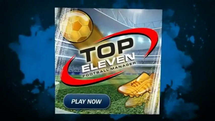download free top eleven hack top eleven football manager hack free