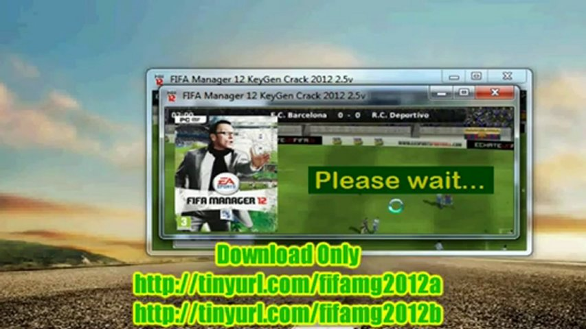 fifa 18 crack download pc