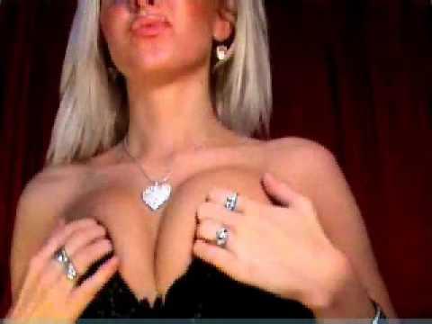 MnRzMlotbTlpV3Mx o kiss xxx lesbians lesbian free coed naughty videos porn  Lisa Ann Signed Porn Star 8x10 Photo Proof COA Autographed 8 x 10 Poster ...