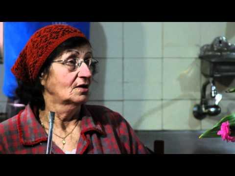 Coisas que a Serra fala | PopScreen