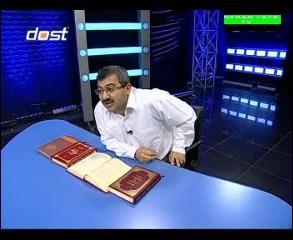 ARiF YILDIZ bir garip yolcu BY WESAR ZAZA TV | PopScreen