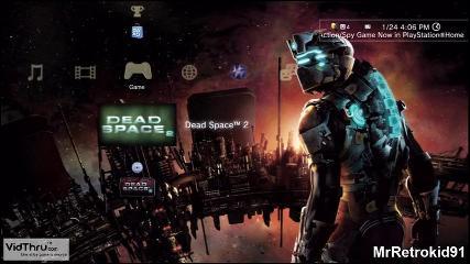 Dead Space 2 Pc Walkthrough Chapter 12