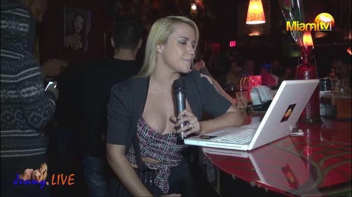 Jenny live 138 jenny scordamaglia com v 6a3kx jenny live 207