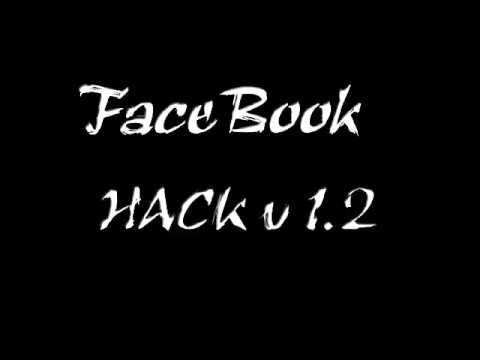Hack Facebook No Download No Survey Free Online No Video