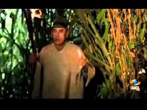 Pablo Escobar El Patron del Mal -Capitulo 1- Parte 1 | PopScreen
