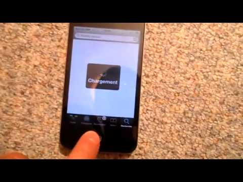 How To Unlock IPhone 5 IOS 6, Passcode | PopScreen