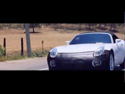Antifaz Para Autos CaliforniaBra | PopScreen