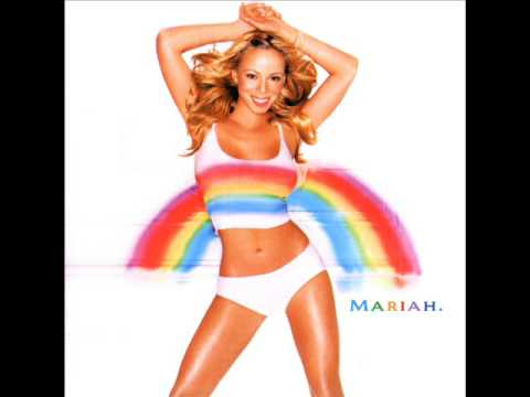 02. Can't Take That Away [Mariah's Theme] (Mariah Carey) | PopScreen