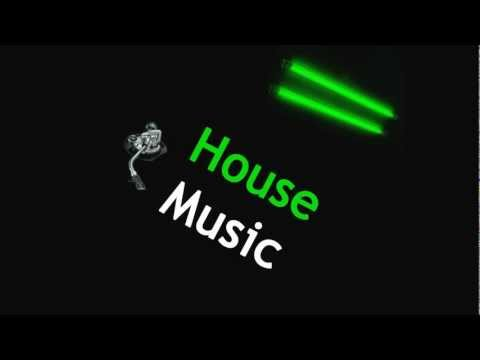 House music deep house soulful house mix june 2012 popscreen for Deep house music mix