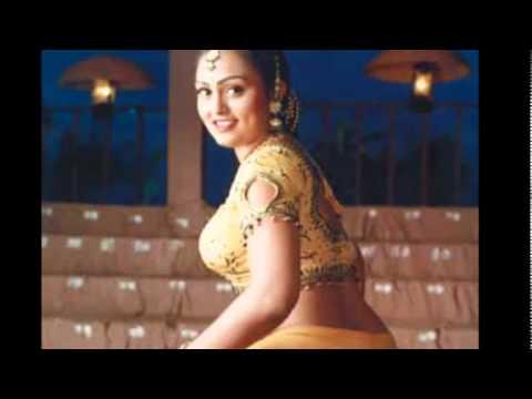 Nude Fake Malayalam Actress Kavya Madhavan Se Picture Filmvz Portal
