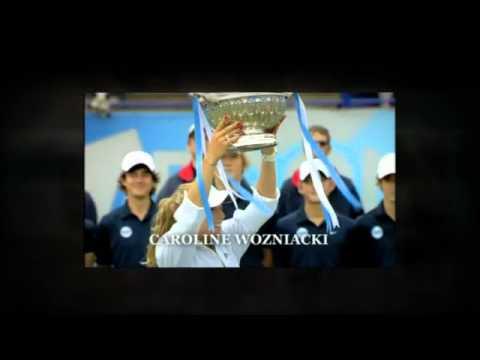 Watch - Agnieszka Radwanska / Urszula Radwanska vs. Sara Errani / Roberta Vinci - 2012 Wimbledon | PopScreen