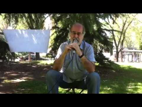 Asamblea Bankia 2 | PopScreen