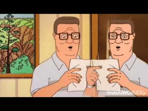 KOTH YTP Collaboration #3 | PopScreen