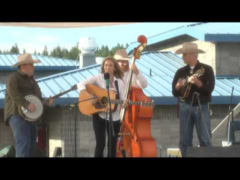 Rock Ridge at the Forest Ranch Mountain Music Festival | PopScreen