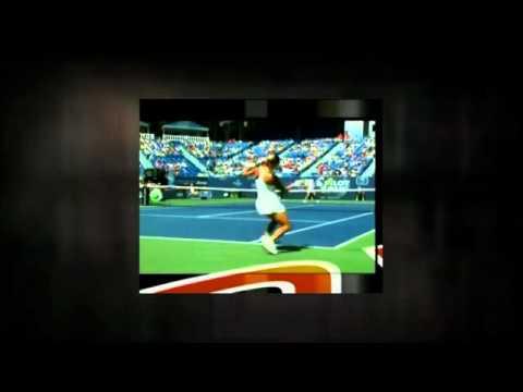 Ekaterina Makarova / Elena Vesnina v Liezel Huber / Lisa Raymond - 2012 - Wimbledon - Live | PopScreen