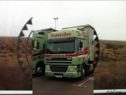 Transportes bonaechea menorca galicia popscreen - Transportes menorca ...