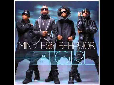 Mindless Behavior Roc Royal Story Starring You Miss Literati   Real