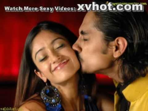 X0dHcXNxeU5IcnMx o mid night mallu aunty telgu style sex with farm house  Hot Girl Friday?