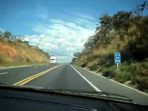 DENISE NASCIMENTO & Cia... na estrada...