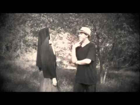 The Silent Film | PopScreen
