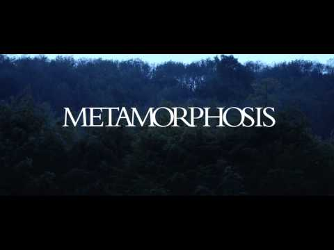 Metamorphosis: Titian 2012 - Ed Speleers as the hunter Actaeon | PopScreen