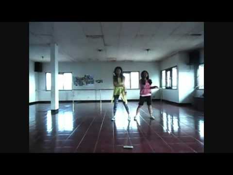 [ELECTRIC SHOCK DANCE CONTEST] fx 에프엑스 ELECTRIC SHOCK Dance Cover | PopScreen