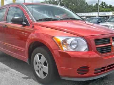 Craigslist Gainesville Florida Used Cars And Trucks Low