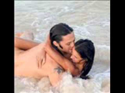 Sex On The Beach Part 1 Full Movie HD 1080p-Online Streaming-Download | PopScreen