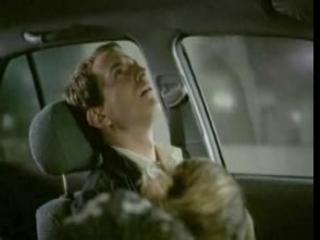 sexe voiture | PopScreen