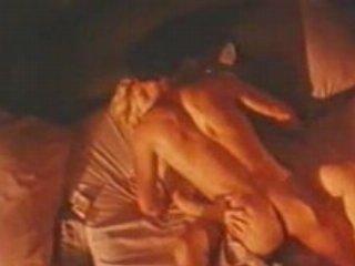 Sharon Stone - Sex Scene | PopScreen