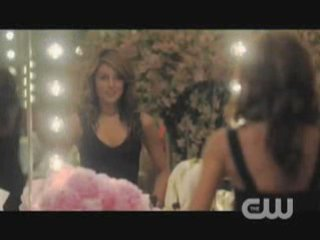 90210 cw trailer promo beverly hills shannen doherty sex | PopScreen