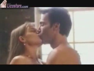 Shannon Whirry hot scene | PopScreen