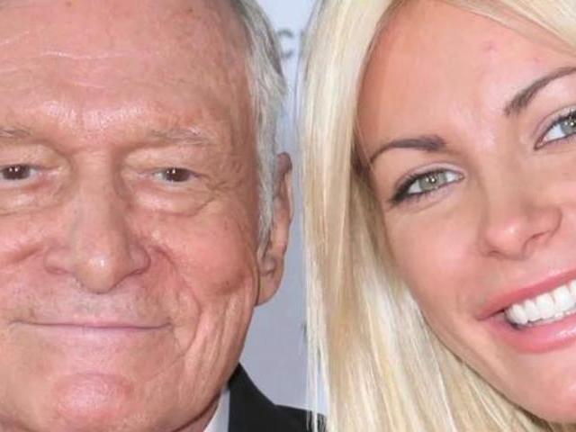 Celebrity Scandals Top Of Biggest