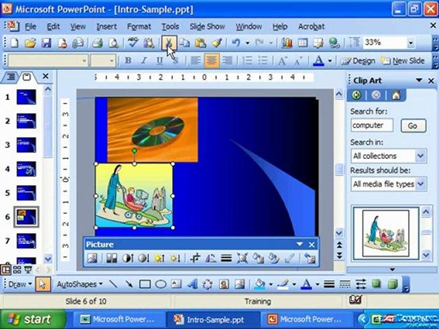 microsoft access 2003 training manual pdf