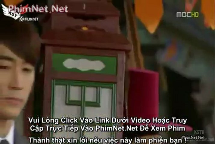 Phim Nang Cong Chua Cua Toi - Tap 16 - Tap Cuoi | PopScreen