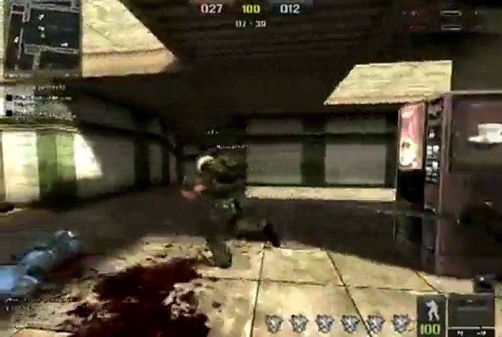 cheats brasil skill hack point blank 2012 point blank mp5k