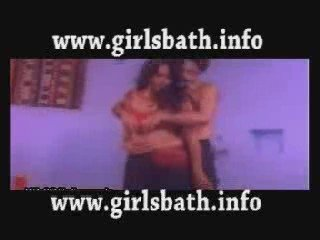 Dailymotion Dailymotion Indian Desi Masala Mallu Aunty A Music Video