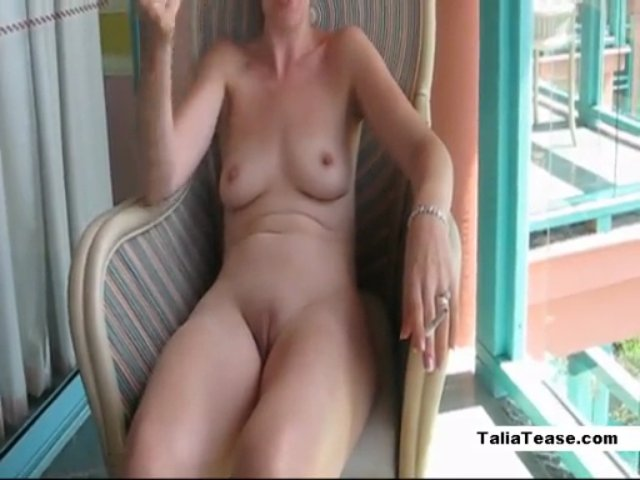 Remarkable, rather Wife fucked on balcony thank for