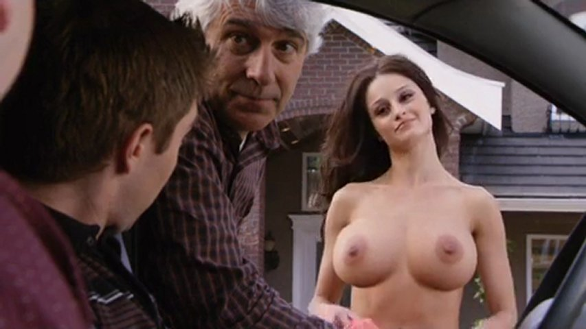 Фильмы про скс голыми