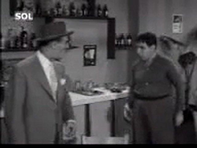 ta kitrina gantia (lemonada h portokalada) | PopScreen