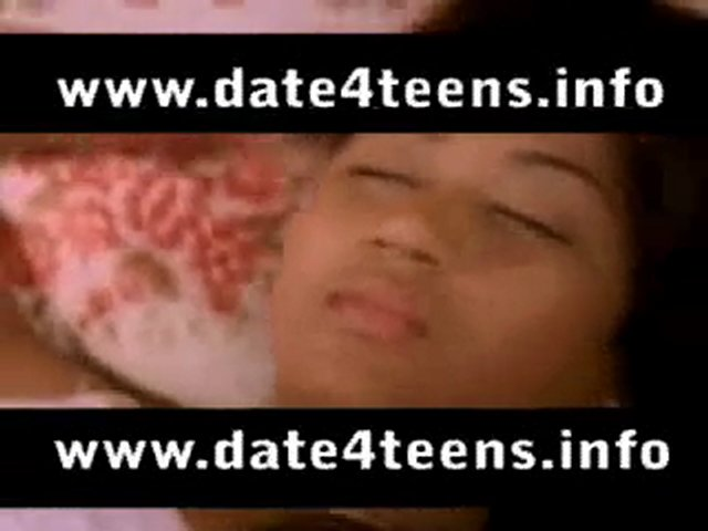 Indian Sex Desi Girls milky mallu boobs nude hot movie Sex | PopScreen