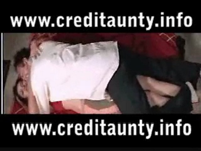 indian sex desi hot girls mallu sexy nude dance song film | PopScreen