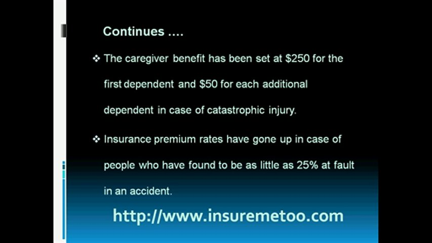 Insurance brokers of canada
