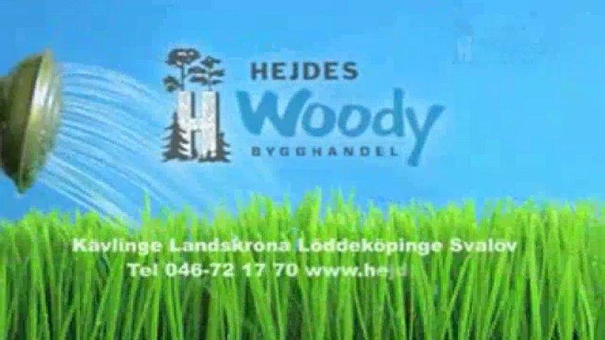 Byggvaror Kävlinge Hejdes Woody Bygghandel Kävlinge | PopScreen