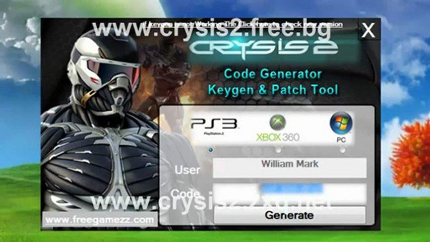 Ерли также гласил о процессе разработки crysis 2 мы начали подготовку к раз