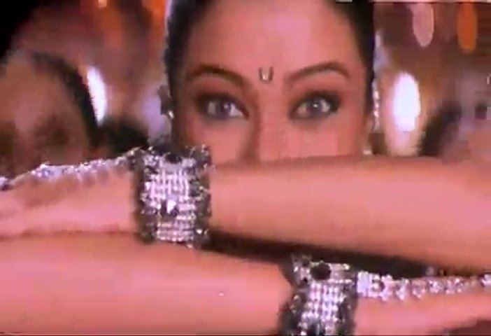 Aishwarya Rai 1997 Gaya 1997 Aishwarya Rai